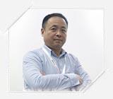 西安Android培训