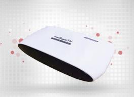 西安Android培训研发的机顶盒