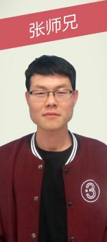 重庆理工大学学长:上海难生存回西安进行IT培训