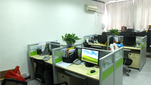 西安HTML5培训中心学习环境